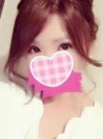 ★ちか★ Image1