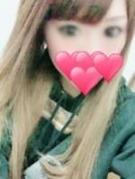 ☆れみ☆ Image1