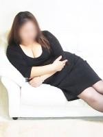 ♥☆さおりAF可能!!☆♥♡ムチムチ巨乳系妻‼︎♡淫乱妻‼︎♡ Image2