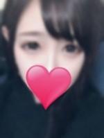 ☆りん☆ Image1