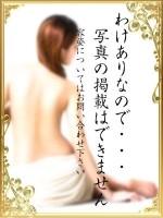 ほなみ Image1