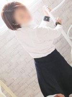 ゆき Ⅿ嬢 Image3