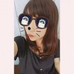 若葉先生♡ Image2