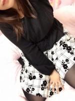 新人★美姫(みき) Image2