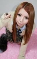 ちる Image1
