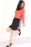 みき Image4