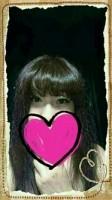 めぐみ Image3