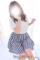 あみ Image4