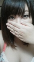 みゆ Image1
