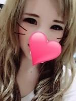 ★さな★ Image1