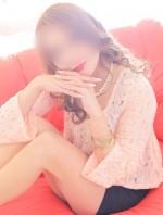 ★ナナセ★ Image6