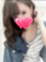 体験娘☆あおい☆ Image1