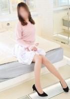 ★マユナ★ Image6