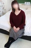 新人★ちなつ Image1