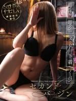 七瀬じゅり Image1