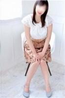 めい 清楚なフェミニン系でどスケベボディ・つべこべ言わせない程いい女☆  Image2