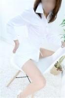 ★あみ★ Image3
