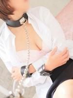 ゆき Ⅿ嬢 Image5