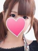 ★新人りりな★ Image1
