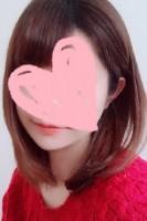 新人あずさ Image4
