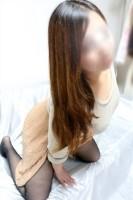 真央お姉さん Image3