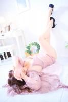 ★ハツネ★ Image1