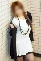 かりん Image2
