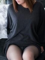 みつこ Image2