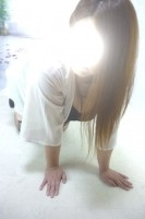 平山 渚 Image3