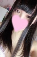 なつみ Image5