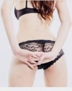 【New!!】❤️なぎささん!!❤️スレンダー美人巨乳‼︎❤️素敵熟女❤️ Image1