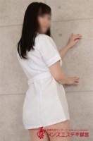 高野 めぐみ Image5
