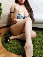 じゅん Image2