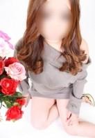 ★エレナ★ Image3