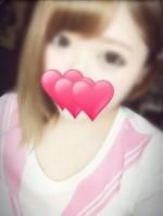 体験娘☆あやめ☆ Image1