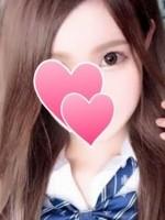 ★なつき★ Image1