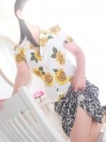 芹沢 瞳 Image5
