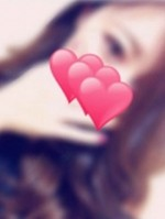 ☆なお☆ Image1