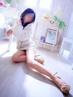 麗(れい) Image2