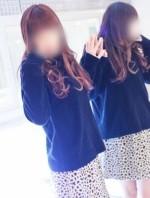 ★ナナミ★ Image5