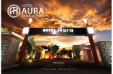 HOTEL AURA ASIAN RESORT 鶴ヶ島