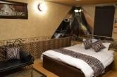 HOTEL Tarzan
