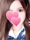 ☆☆可愛い系・綺麗系の素人専門店☆☆Airu〜あいる☆☆