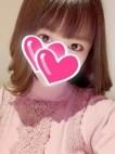 ☆☆可愛い系・綺麗系の素人専門店☆☆プリティガール
