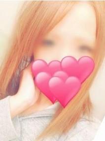 ☆いずみ☆