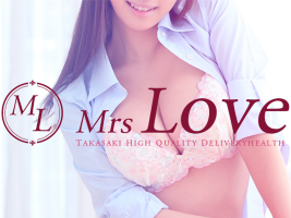 ミセス Love 高崎・前橋・伊勢崎