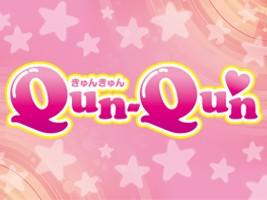Qun-Qun