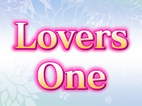 Lovers one