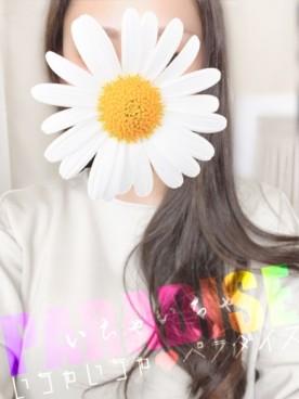 新人 ♡ゆき♡
