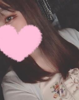 No.16りお
